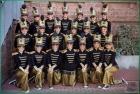 Tanzgruppe 024